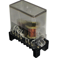Изложены требования к устройствам релейной защиты и автоматики подстанций.